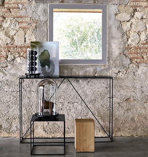 nouvelle collection ampm meubles d coration en solde la. Black Bedroom Furniture Sets. Home Design Ideas