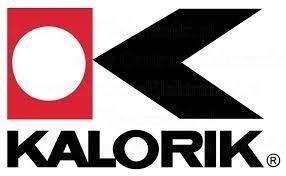 KALORIK