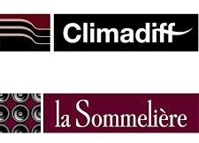SOMMELIERE