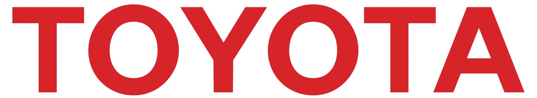 """Résultat de recherche d'images pour """"TOYOTA logo machine"""""""