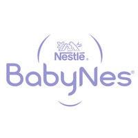BABYNES