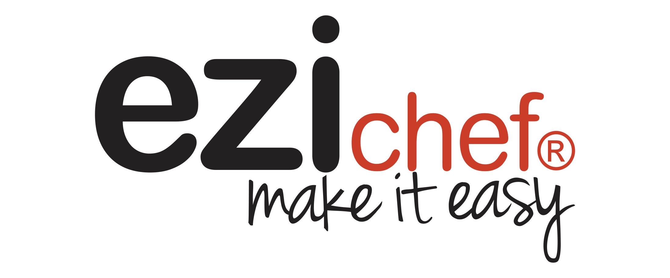 E.ZICHEF