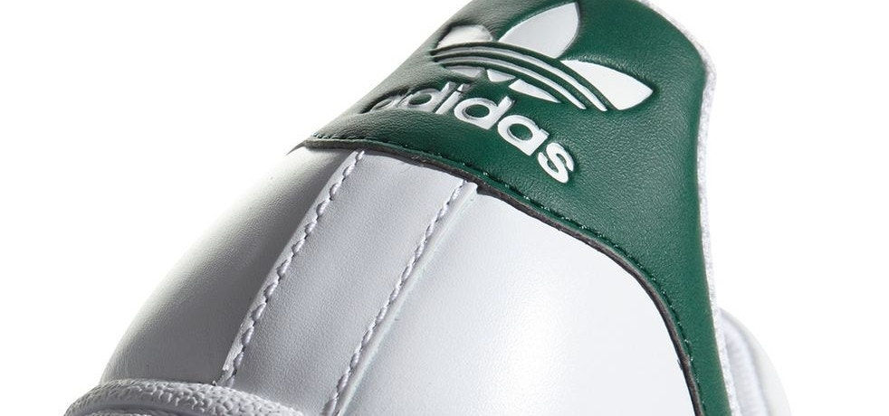 Dossier : Stan Smith ou Adidas Superstar ? | La Redoute