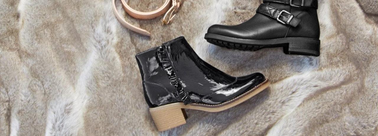 Quelle chaussure avec un chino ? | La Redoute