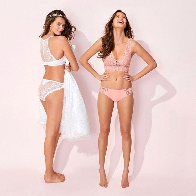 lingerie.jpg