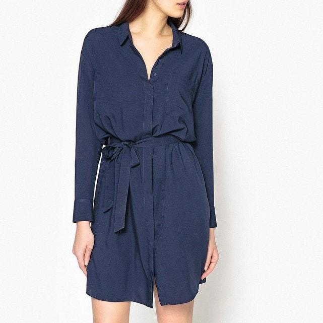 Robe chemise bleue.jpg