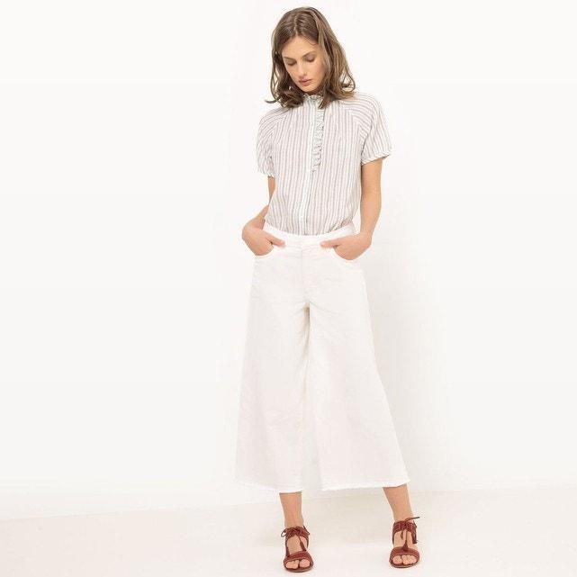 Pantalon blanc.jpg
