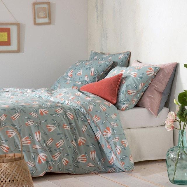 comment assouplir du linge de lit neuf