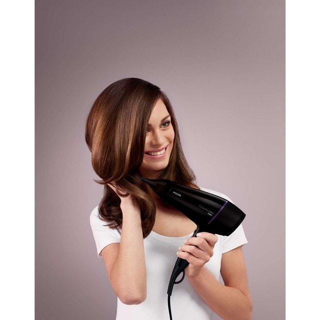 Comment choisir son sèche cheveux ?   La Redoute