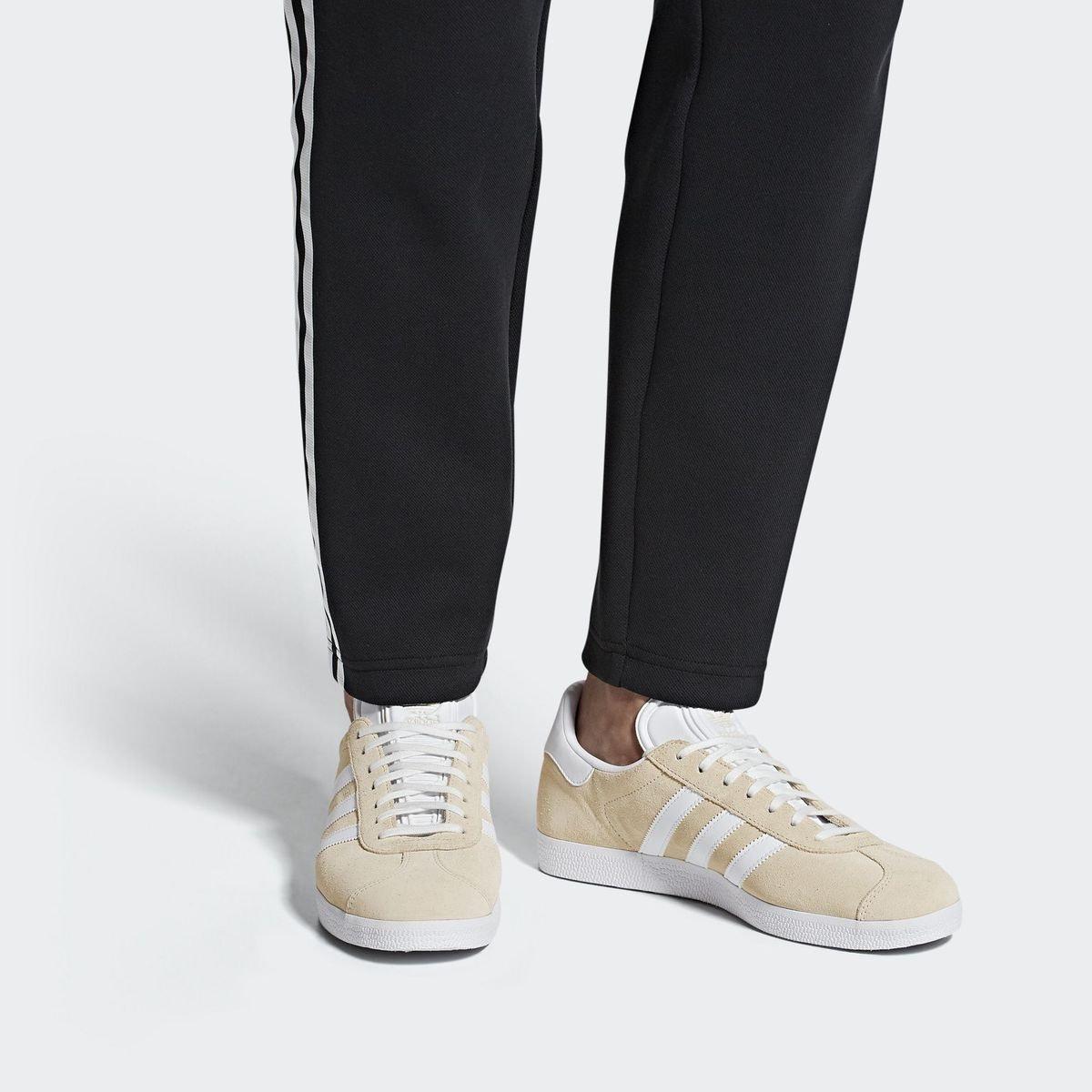 Adidas gazelle : une sneaker indémodable | La Redoute