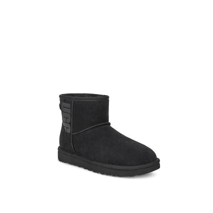 produit pour chaussures ugg