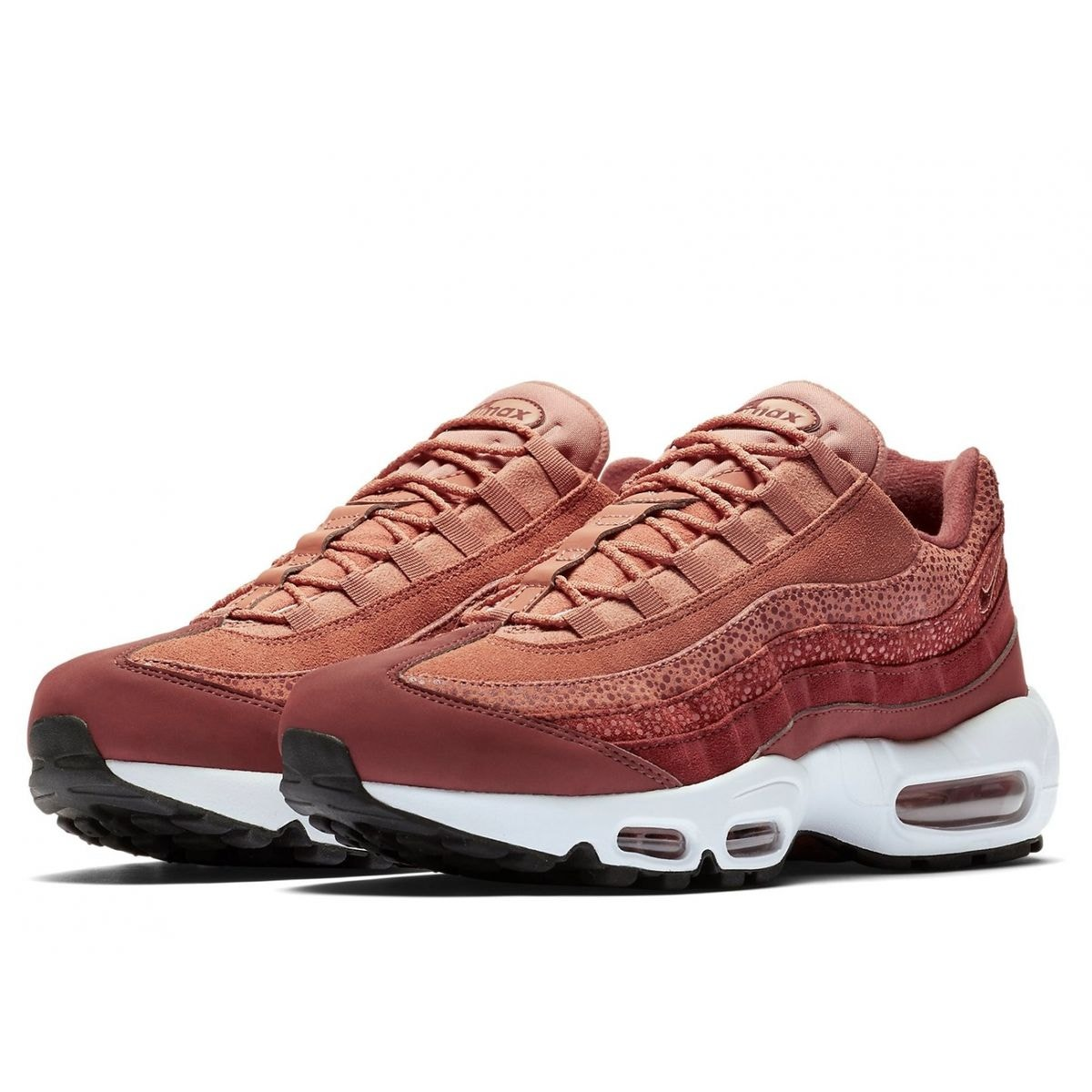 best sell authentic shop Air Max : une success-story signée Nike | La Redoute