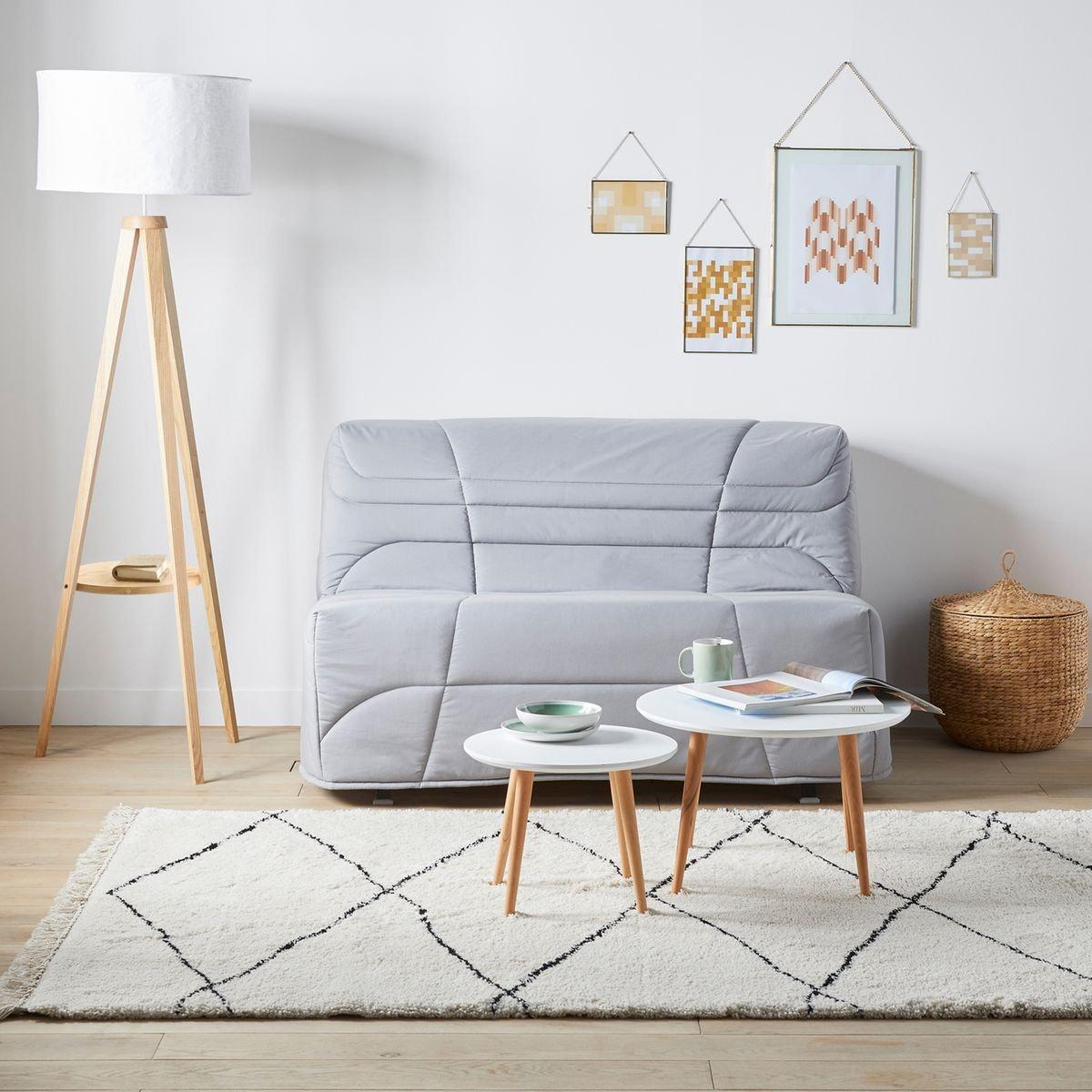Solution Lit Pour Petit Espace des grandes idées de canapés-lits pour les petits espaces