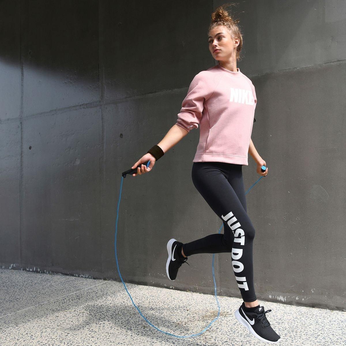 braderie grande remise de 2019 enfant Jogging pour femme : de vêtement de sport à vêtement de mode ...