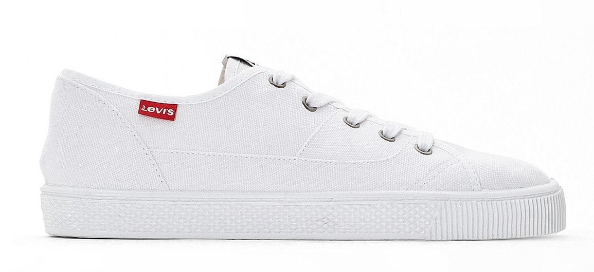levis_white_trainers.jpg