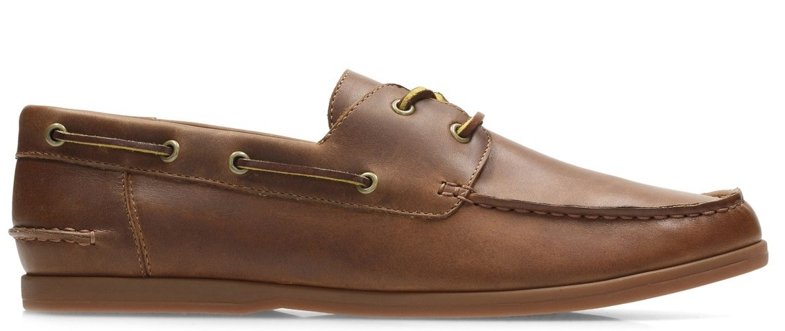 clarks_leather_deck_shoes.jpg