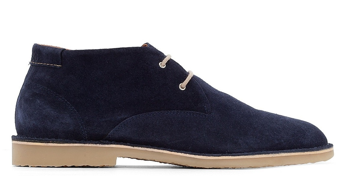 pataugas_suede_blue_leather.jpg