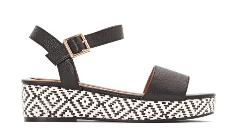 crop sandal.PNG