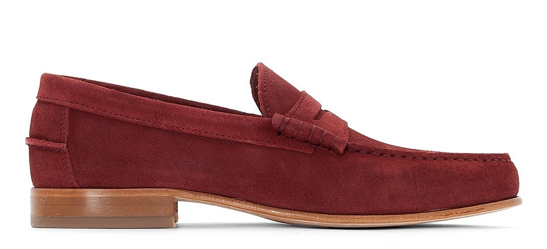 clift_red_leather_loafers.jpg
