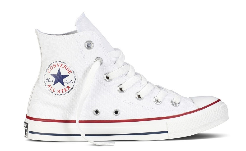 high_top_white_converse.jpg