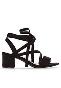 3-sandal.jpg