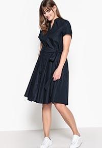 2-dress.jpg