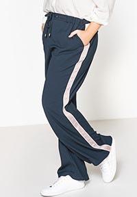 3-trousers.jpg