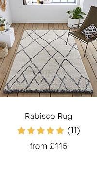 Rabisco Rug
