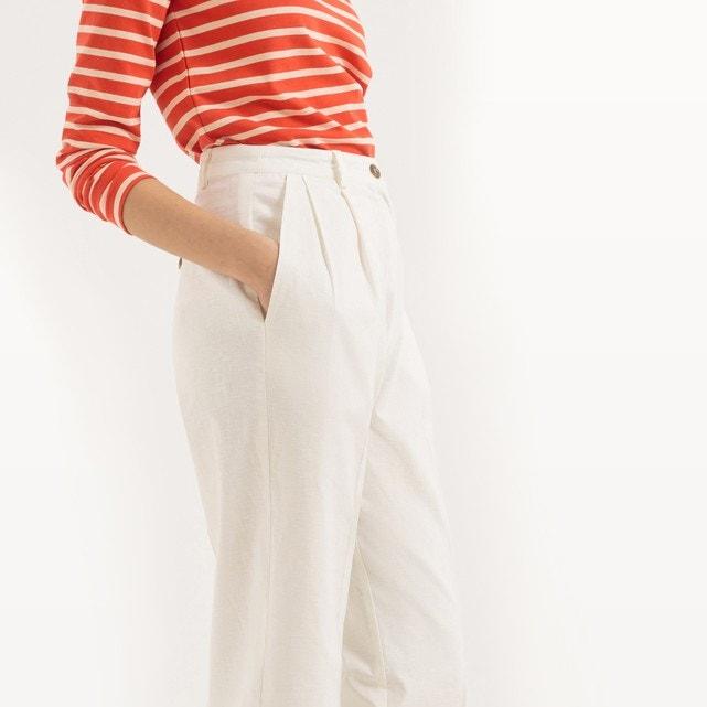 linen trousers.jpg