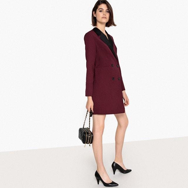 work dress.jpg