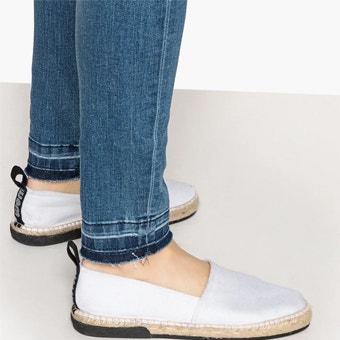 calzado1.jpg