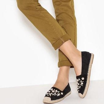 calzado2.jpg