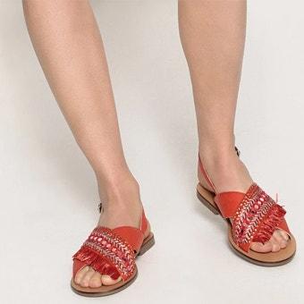calzado5.jpg