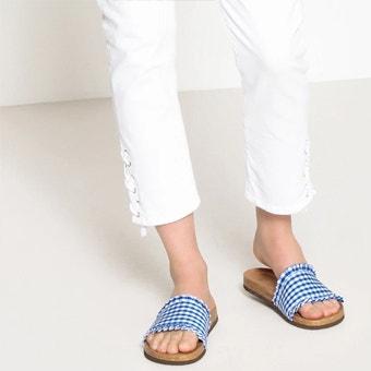 calzado4.jpg