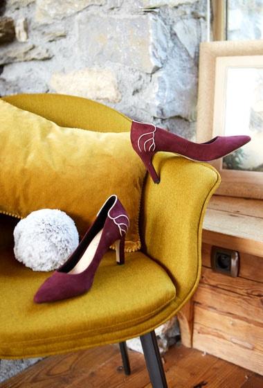 As malas e o calçado que vão fazer furor este inverno.
