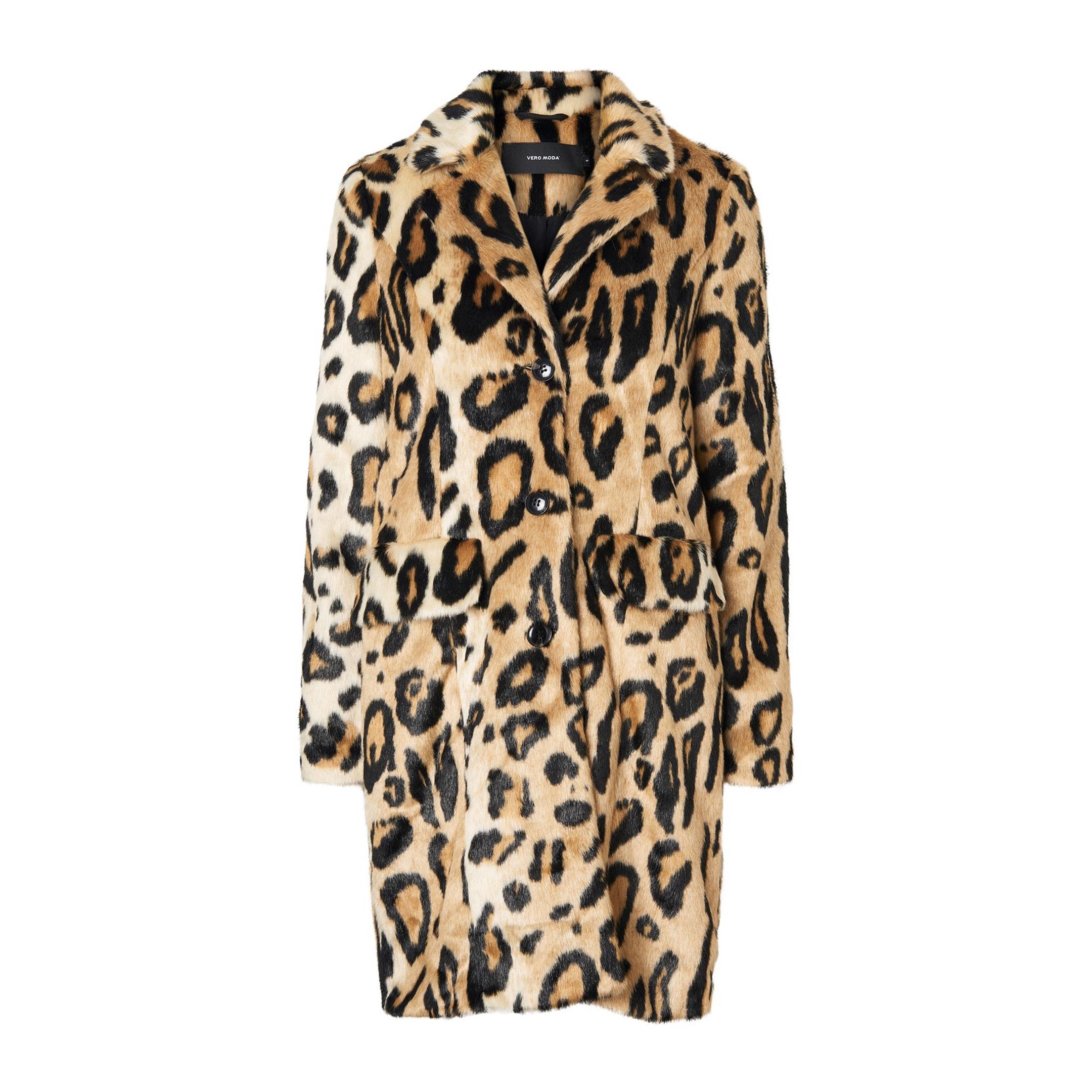GFI244_004879 NP1A Imprime leopard UC2050292.jpg