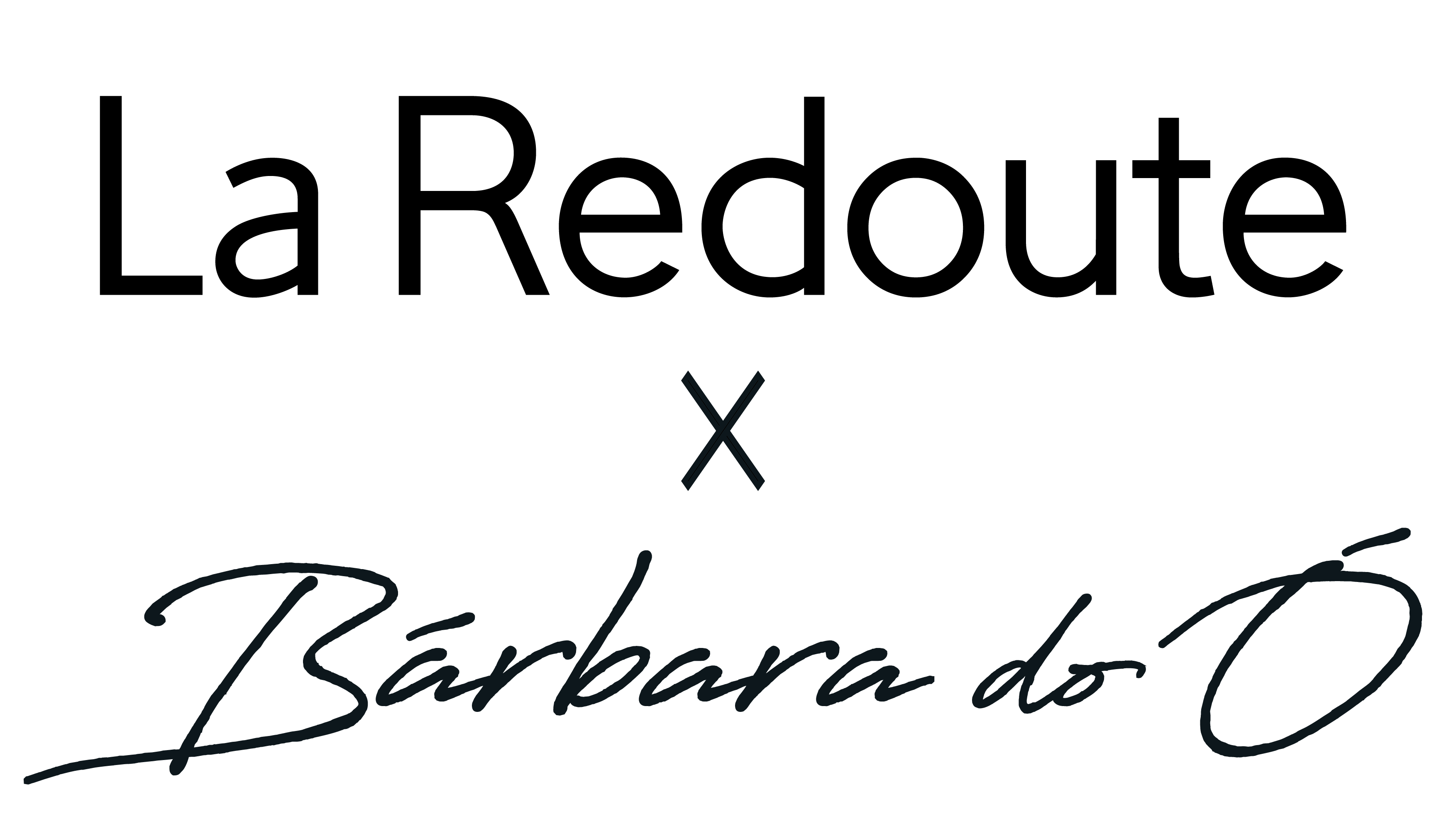 La Redoute_BarbaraO-1.png