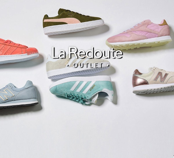 basket new balance vente privee