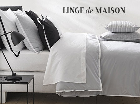 nouvelle collection ampm meuble et d coration la redoute. Black Bedroom Furniture Sets. Home Design Ideas