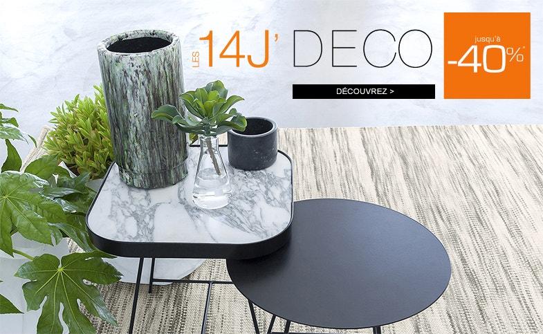 nouvelle collection ampm meuble et d coration. Black Bedroom Furniture Sets. Home Design Ideas