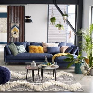 v tement femme homme enfant chaussures et meuble la. Black Bedroom Furniture Sets. Home Design Ideas
