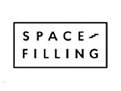 Space filling