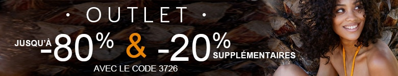 -20% EXTRA