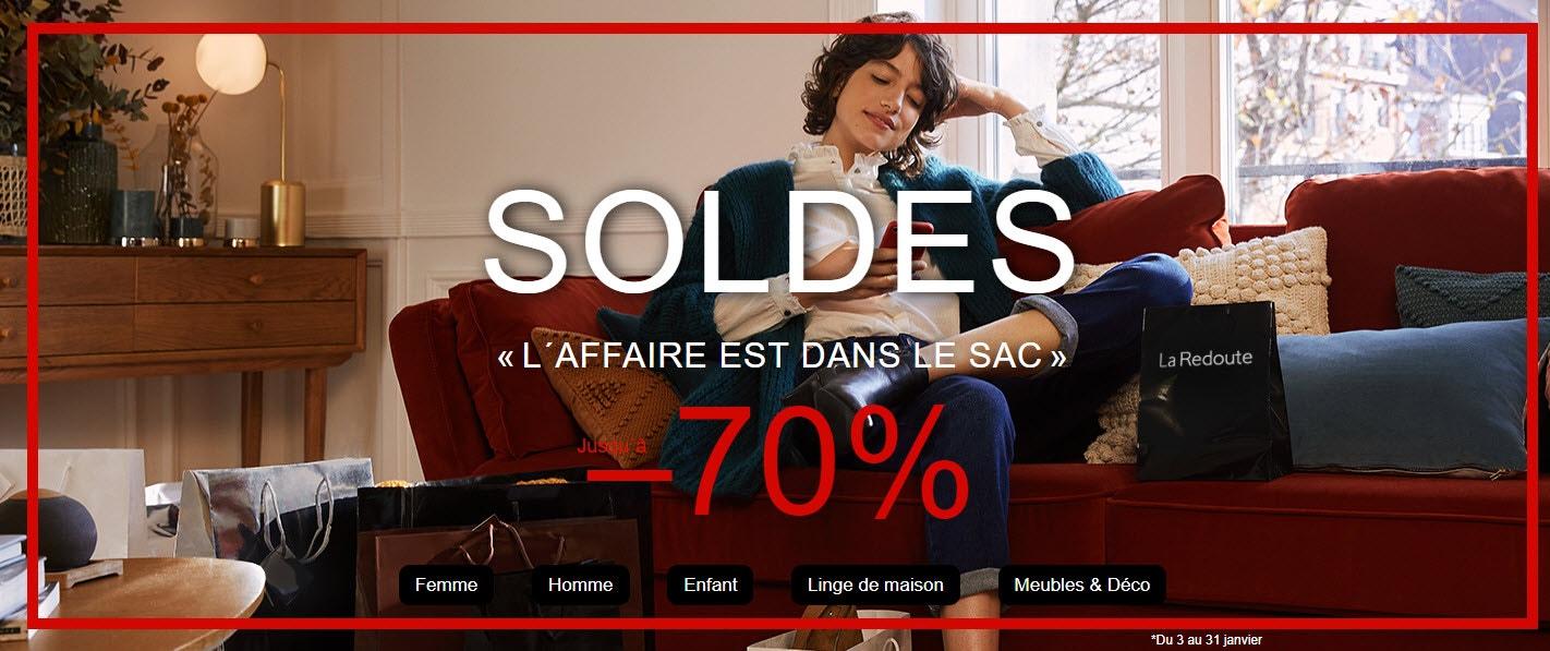 Les Soldes d Hiver 2019  987f209c835
