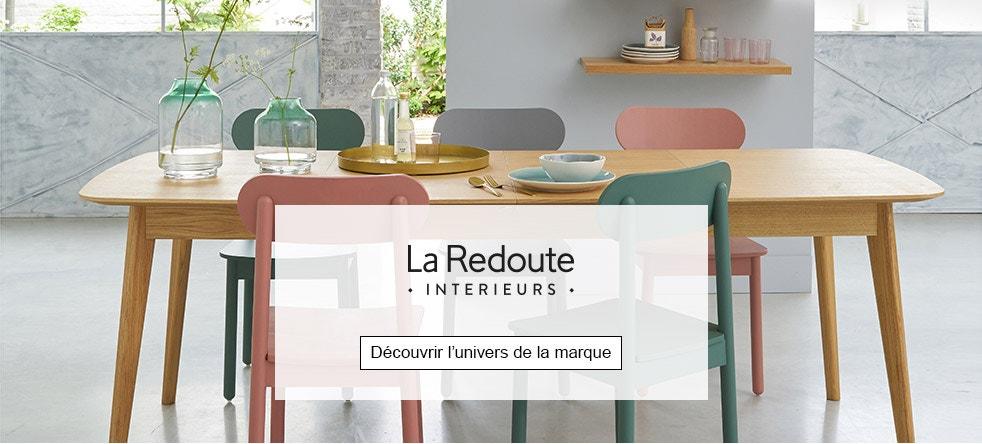 la redoute interieur boutique simple canap convertible arlon coton la redoute interieurs with. Black Bedroom Furniture Sets. Home Design Ideas