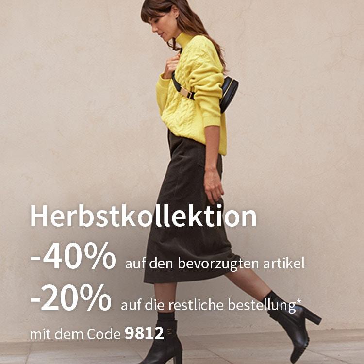 reputable site 89425 c97ee La Redoute : französische Mode online, Damenmode, Herrenmode ...