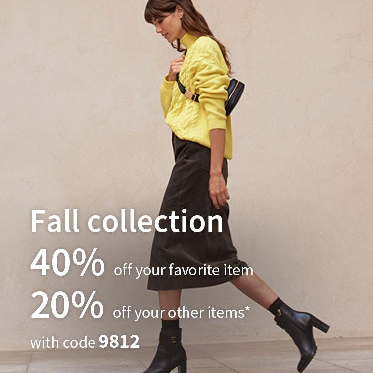 La Redoute : French fashion online, womenswear, menswear