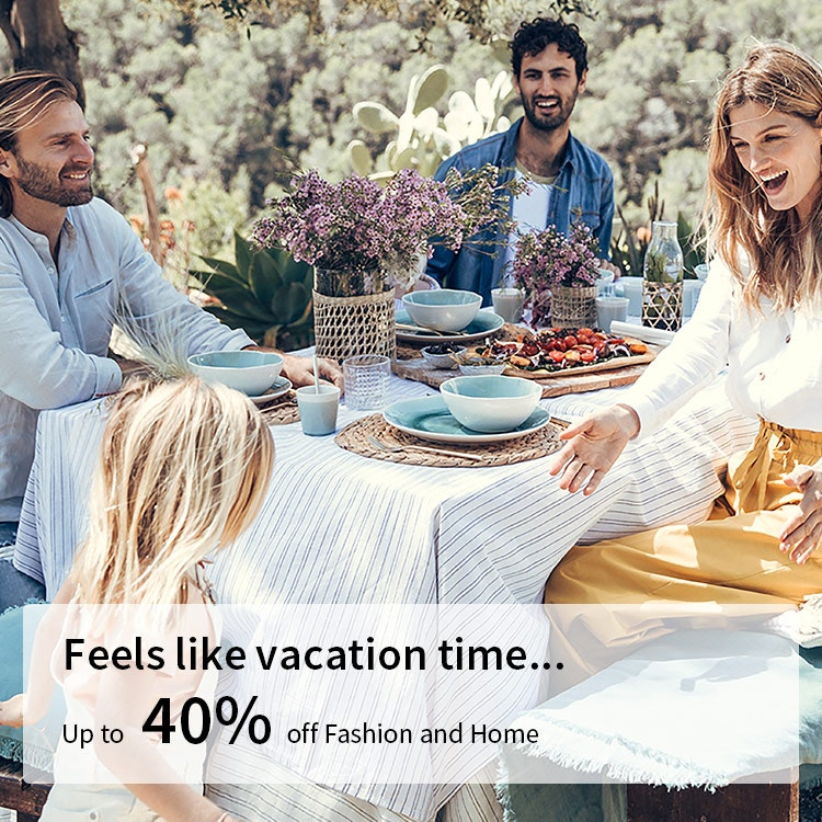 3393f7f2c1be La Redoute   French fashion online