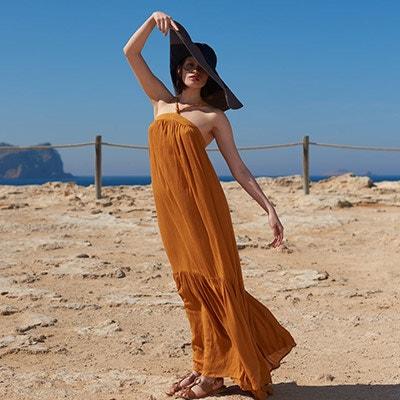 f77b27e2ce La Redoute : French fashion online, womenswear, menswear, kidswear ...