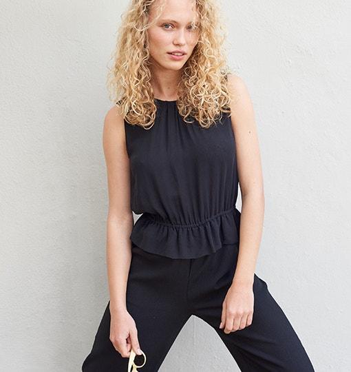 19fec7e62d06 La Redoute: tienda online de moda, zapatos y hogar